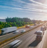 Carrefour reduz pegada de carbono em sua estratégia de logística