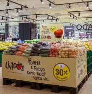 Desperdício zero sustenta estratégia do Grupo Carrefour Brasil em várias frentes