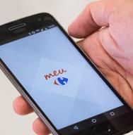 Carrefour integra ecossistema com app que tem mais de 20 milhões de usuários