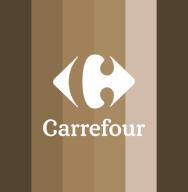 Grupo Carrefour Brasil firma diversos compromissos contra a discriminação