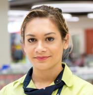 Carrefour promove ação especial para contratação de pessoas trans