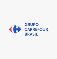Grupo Carrefour Brasil alavanca seu ecossistema com a aquisição do Grupo BIG Brasil SA