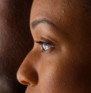 Combate ao Racismo é tema de fórum promovido pelo Carrefour