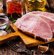 Carrefour participa da 8ª Semana Nacional da Carne Suína