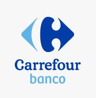 Banco Carrefour convida Startups e organiza hackathons com desafios para áreas de autoatendimento digital e seguros