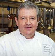 CyberCook e chef Laurent Suaudeau te ensinam a cozinhar de forma sustentável!