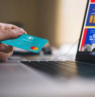 Carrefour melhora a experiência das compras digitais para manter-se na liderança dos maiores supermercados do Brasil