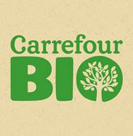 Carrefour Bio: lançamento vem democratizar preço de orgânicos no Brasil