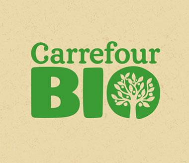 Nova linha de produtos Carrefour Bio