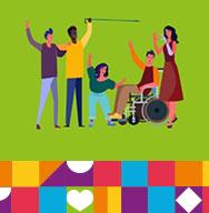 Carrefour promove semana dedicada a contratação de pessoas com deficiência