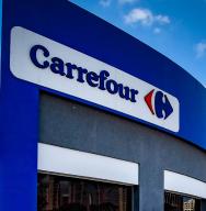 Grupo Carrefour Brasil: maior rede de supermercados do país também é a que mais rastreia alimentos