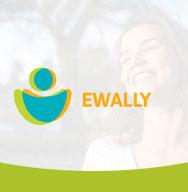 """Ewally movimenta R$ 1,6 bilhão em 12 meses e desponta como facilitadora da """"fintechzação"""" de grandes empresas no Brasil"""