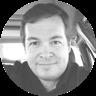 Scott Immerman profile image