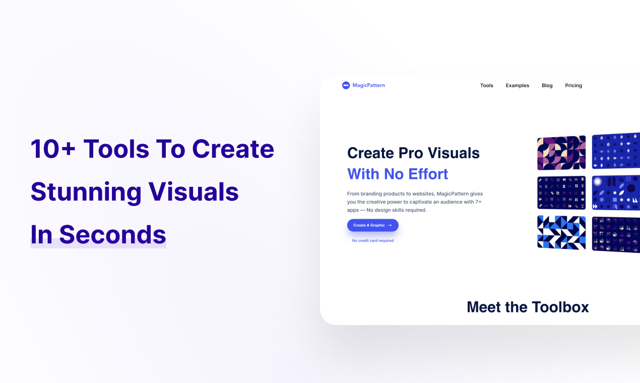 Product Hunt Launch Figma Template 2