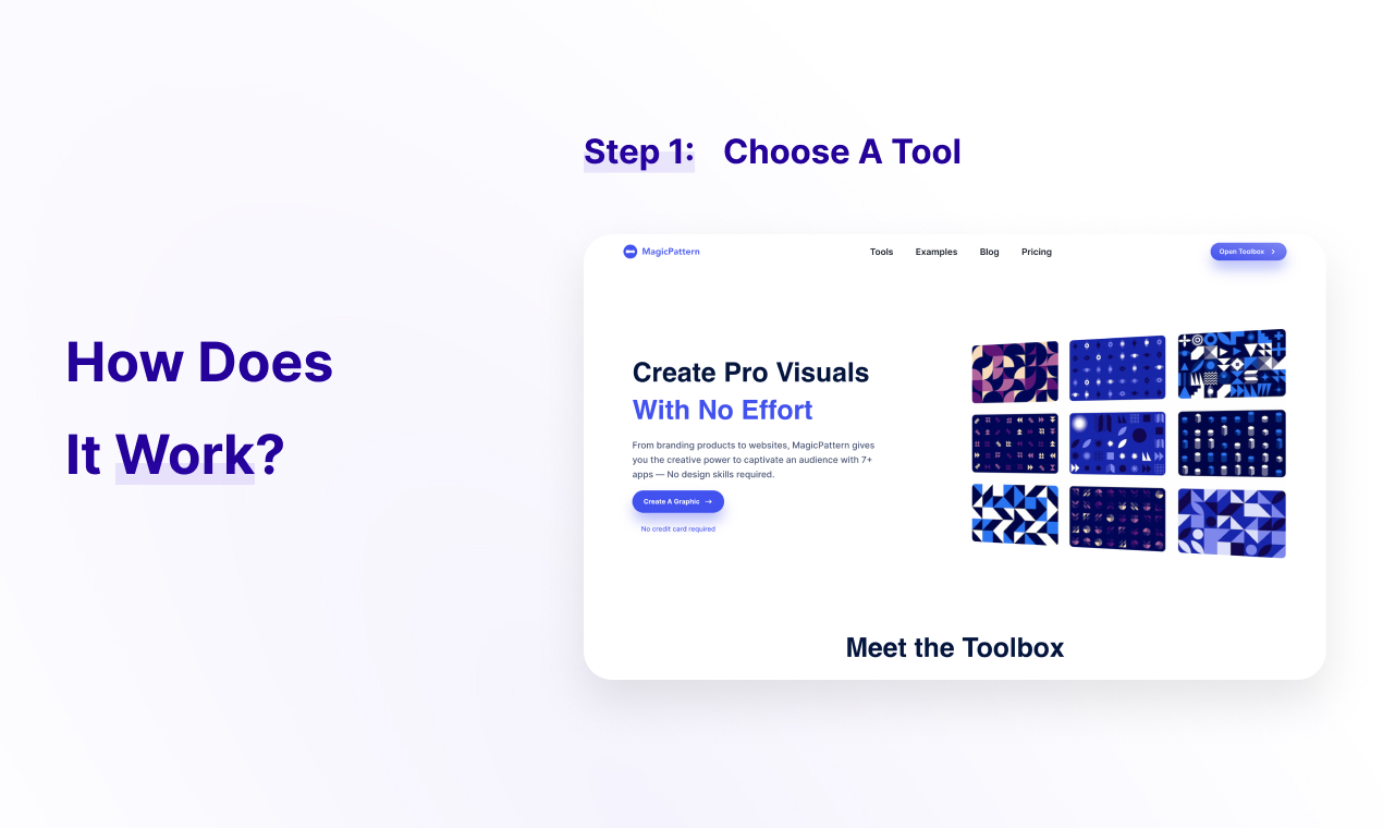 Product Hunt Launch Figma Template 3