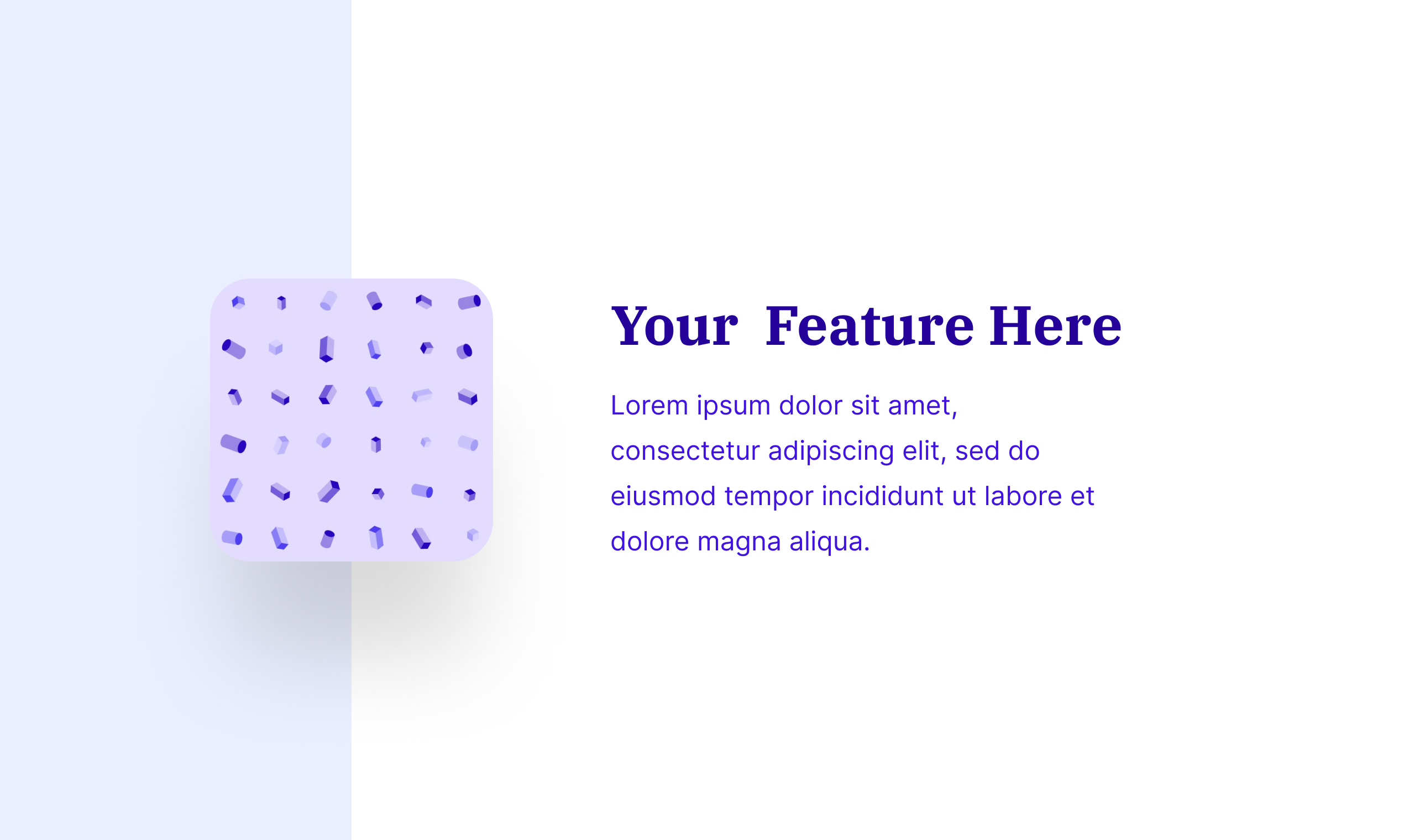 Product Hunt Launch Figma Template 100