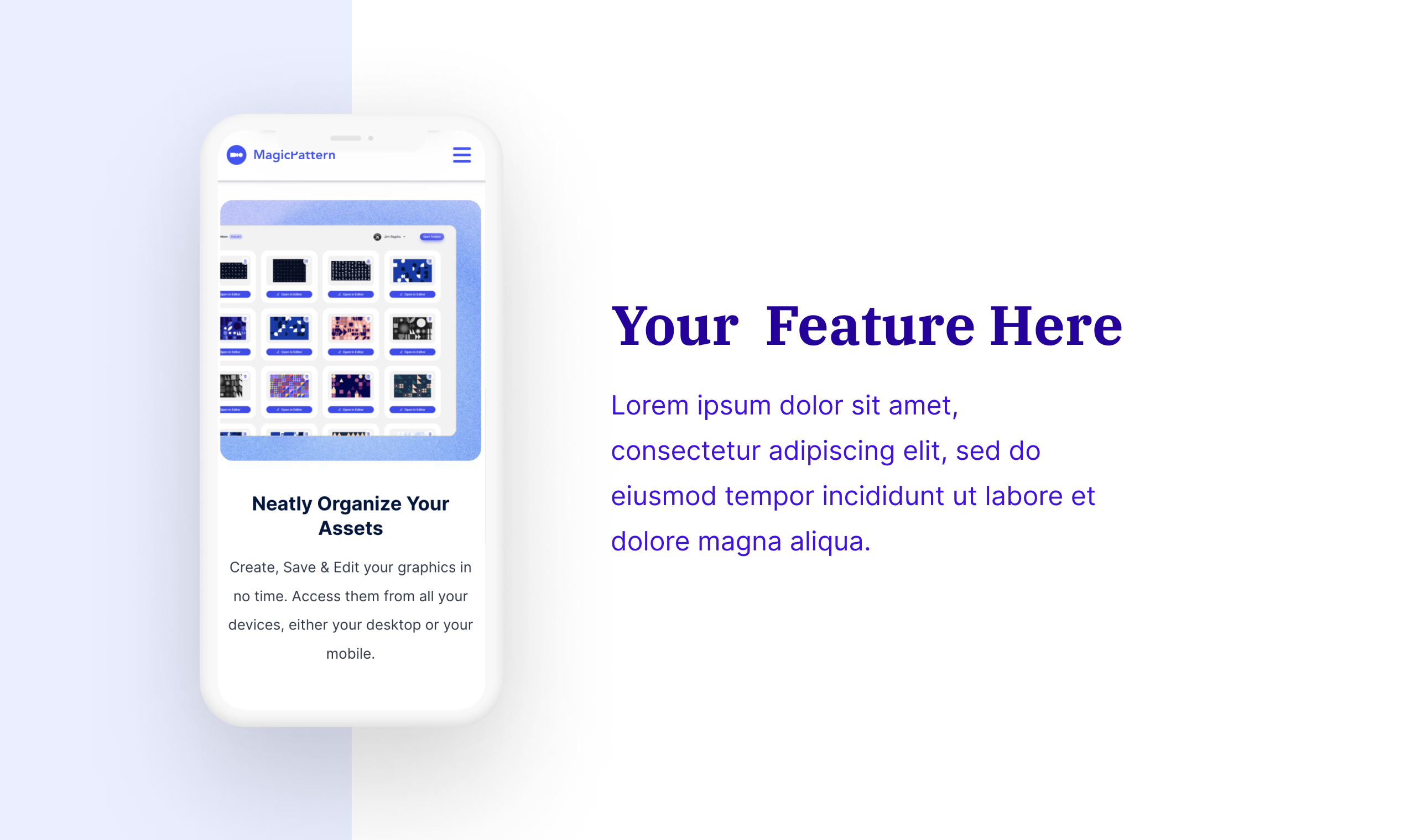 Product Hunt Launch Figma Template 101