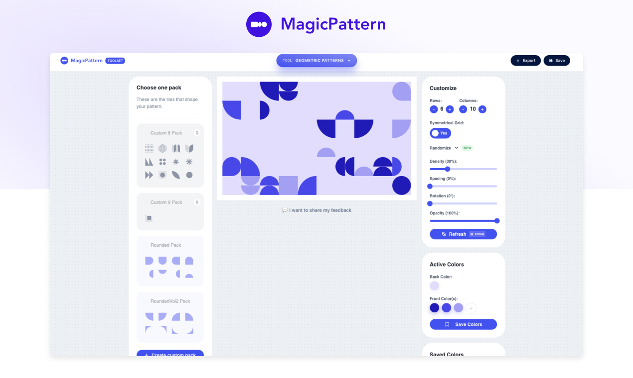 Product Hunt Launch Figma Template 12