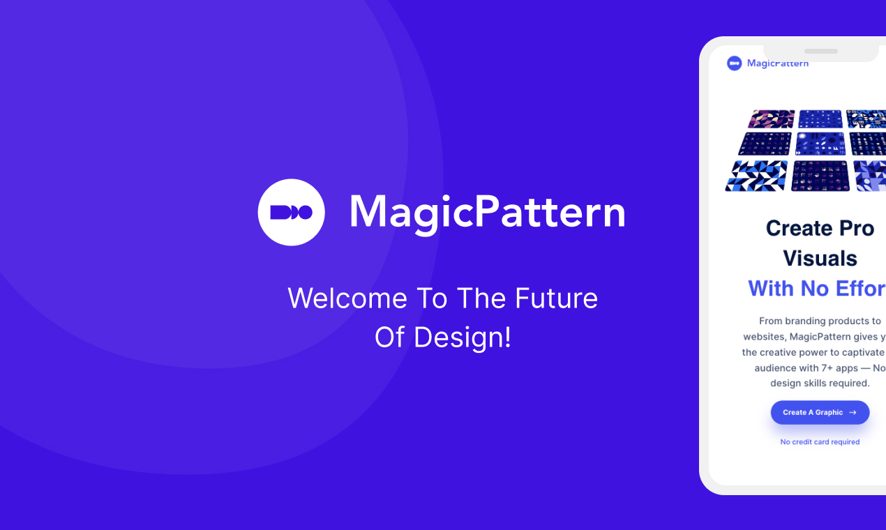 Product Hunt Launch Figma Template 15