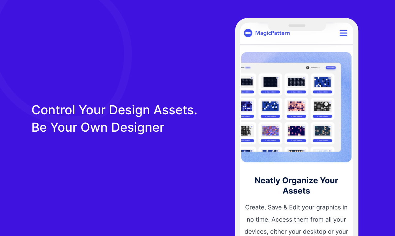Product Hunt Launch Figma Template 17
