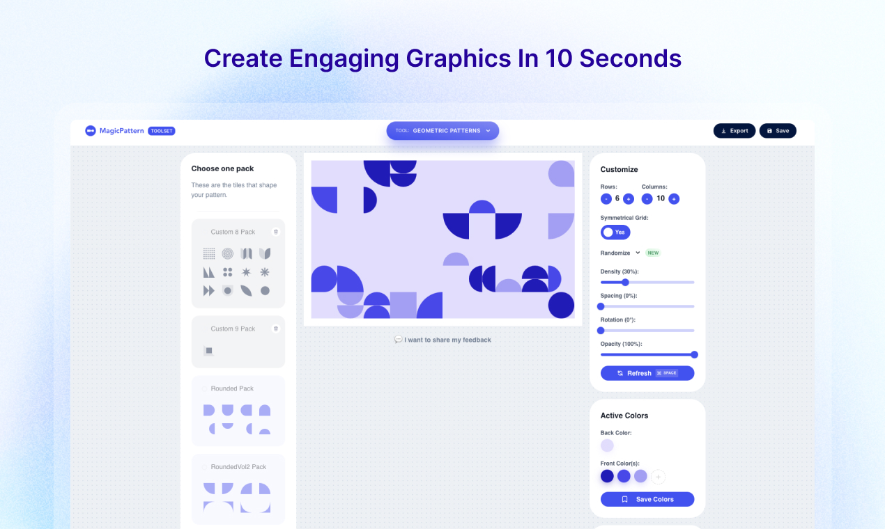 Product Hunt Launch Figma Template 25