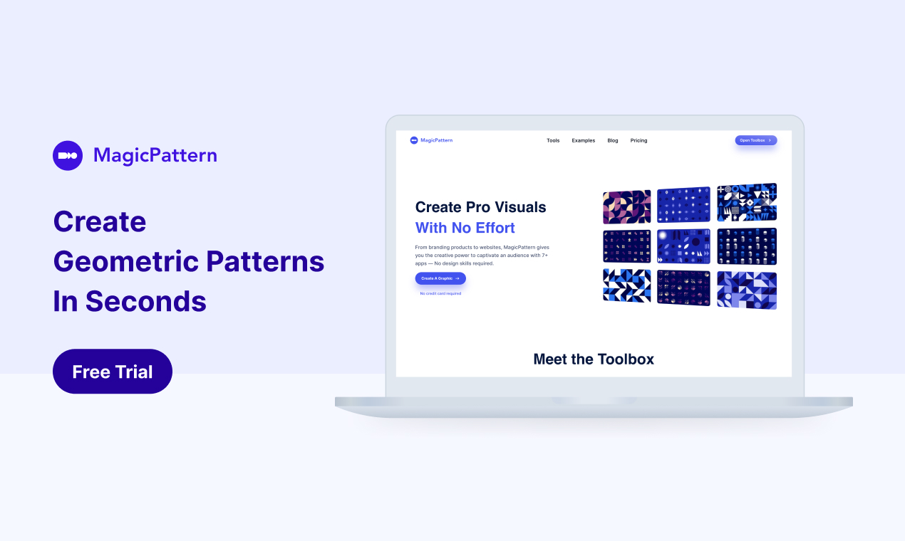 Product Hunt Launch Figma Template 27