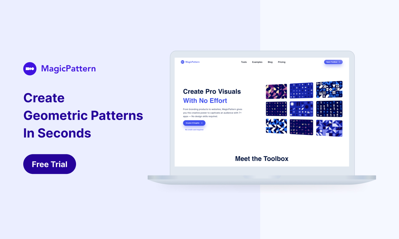 Product Hunt Launch Figma Template 29