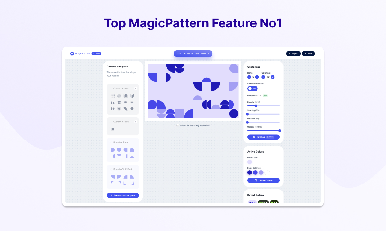 Product Hunt Launch Figma Template 33