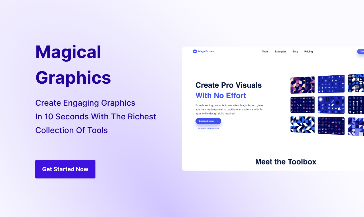 Product Hunt Launch Figma Template 48