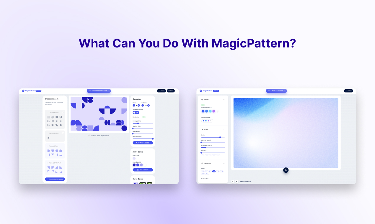 Product Hunt Launch Figma Template 50