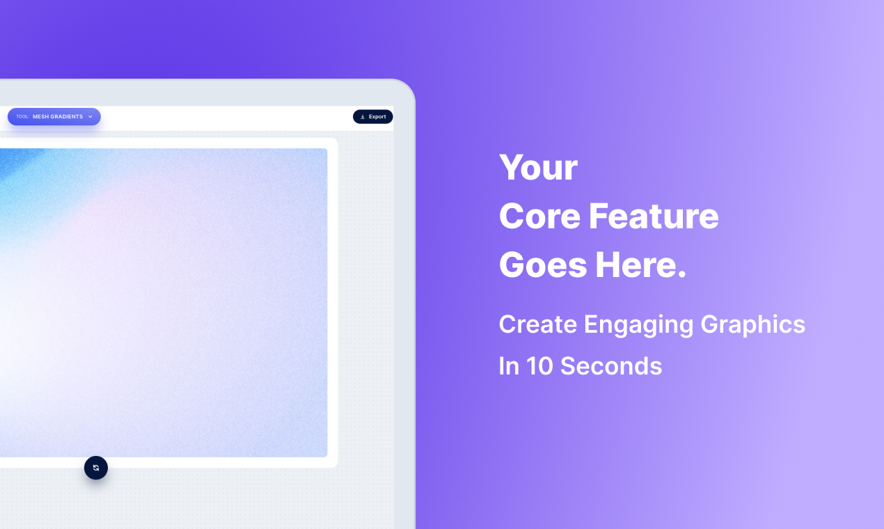 Product Hunt Launch Figma Template 63