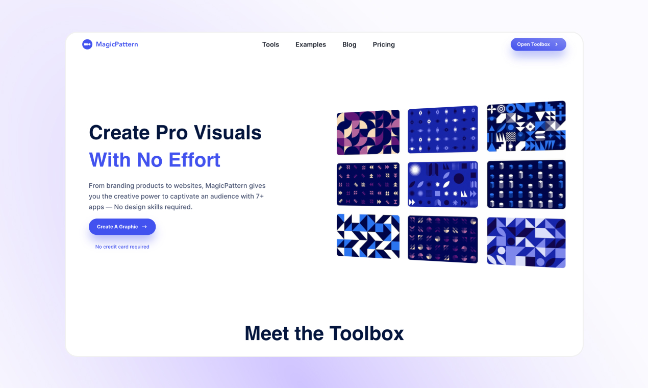 Product Hunt Launch Figma Template 80