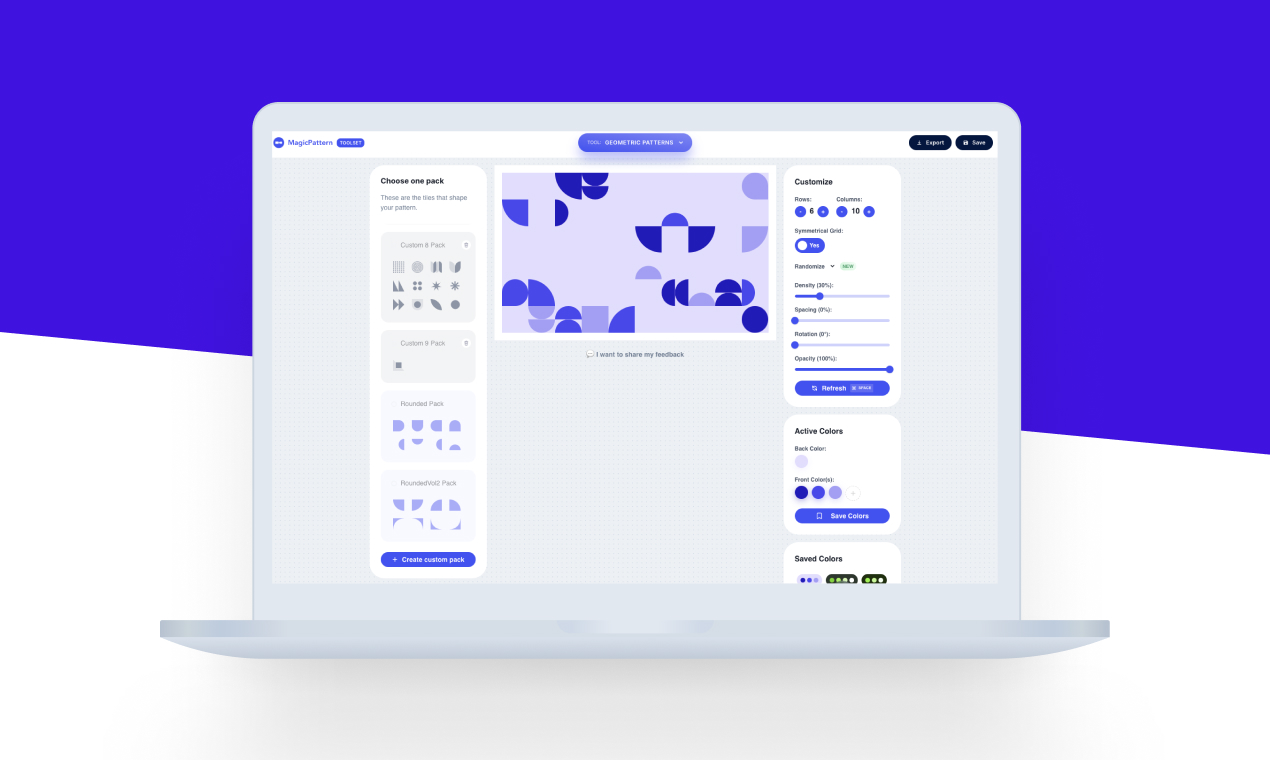 Product Hunt Launch Figma Template 84