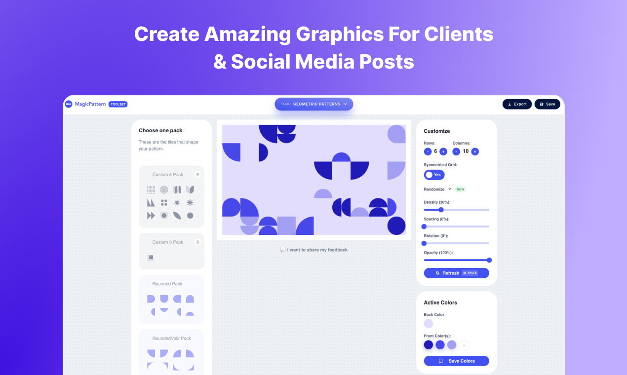 Product Hunt Launch Figma Template 94
