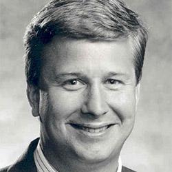 Joel Haraldson portrait image. Your local financial advisor in Madison,