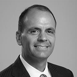 Marc Salem portrait image. Your local financial advisor in Scottsdale,