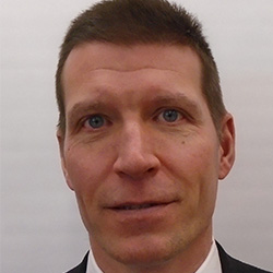 Robert Lorenz portrait image. Your local financial advisor in Bartlett,