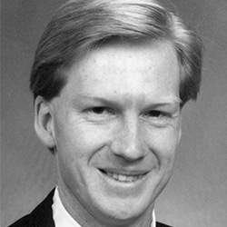Tod Kirtley portrait image. Your local financial advisor in Milwaukee,