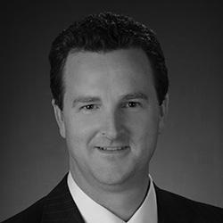 James Larson portrait image. Your local financial advisor in Libertyville,