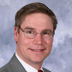 David Edwards portrait image. Your local financial advisor in Wisconsin Dells,
