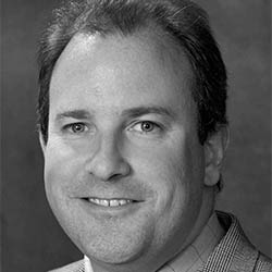 Dale Stern portrait image. Your local financial advisor in Palatine,