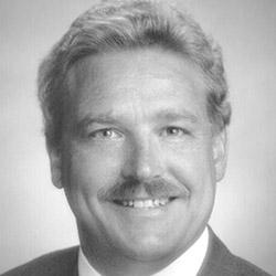 John Westphal portrait image. Your local financial advisor in Oshkosh,