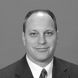 Todd Youngberg portrait image. Your local financial advisor in Lockport,