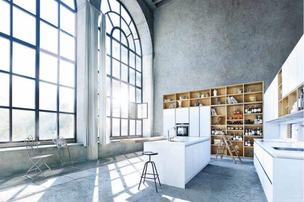 Keukenstudio Maassluis