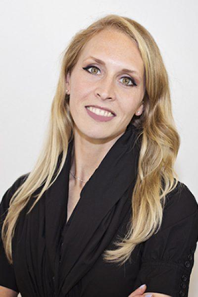 Ilona Jut