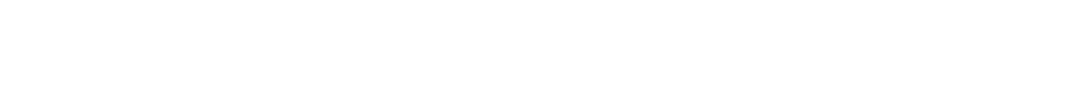 Managed by Life Care Services logo in white