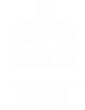 Brandon Wilde 30 year anniversary logo in white