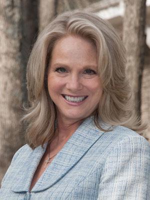Lynn Powell