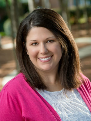 Jennie Phillips