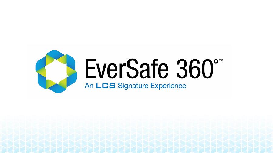 EverSafe 360 logo